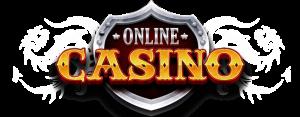 Beste-Online-casino's